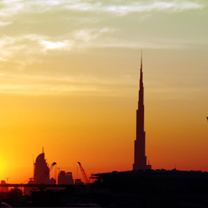 PAYSAFECARD STARTS IN KUWAIT - FIRST STEP OF EXPANSION INTO MIDDLE EAST