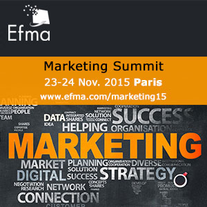 efma marketing