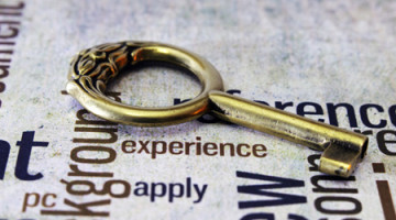 Harnessing data to enhance the customer experience