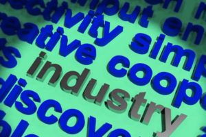 INNOVATIVE MANUFACTURER GOES LIVE ON NETSUITE IN JUST TWO MONTHS, IMMEDIATELY GAINING OPERATIONAL EFFICIENCY WITH ONE UNIFIED CLOUD BUSINESS MANAGEMENT SOLUTION
