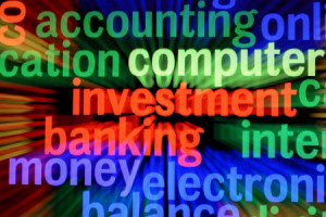 Digital banking success is not just about major investment