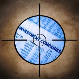 DELOITTE: INVESTMENT INTEREST IN IRAQ CONTINUES DESPITE COMPLEX REGULATORY ENVIRONMENT