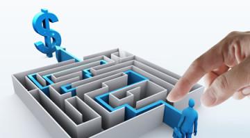 Banks need to pilot their way through the model maze