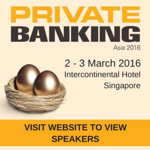 pvt banking 2016
