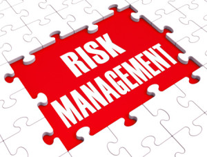 major risks for international banks Bank risk management: theory bank risks has received since then is gratifying to me and the major sources of value loss are identified as.