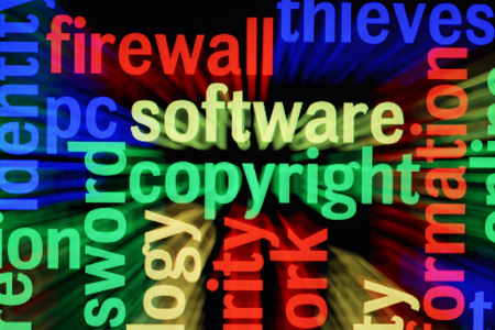 a review on software and copyright Review software share your experiences with other software buyers enter a product or company name and select the software you'd like to review.