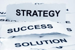 Preparing for MiFID II Compliance Why you need a Strategic Solution to Regulatory Changes