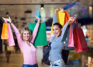 5 Innovative Mobile Wallet Uses for Christmas Shopping