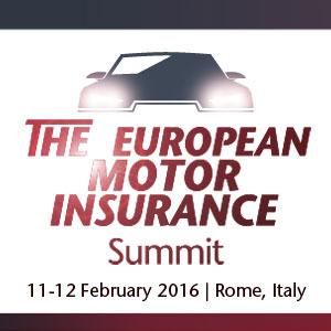 European Motor Insurance Forum