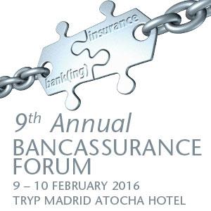 Bancassurance Forum