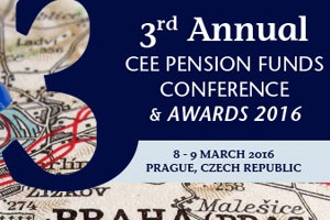 CEE Pension Funds Conference