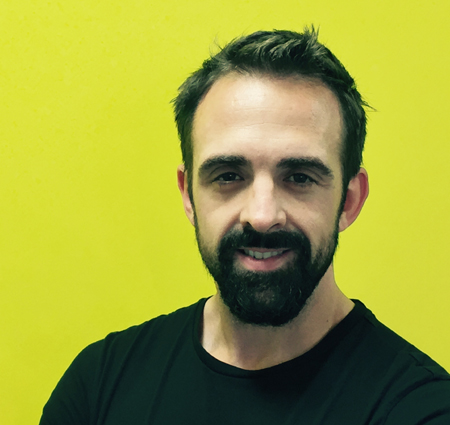 Zuto Car Search >> ZUTO LOOKS TO THE FUTURE WITH APPOINTMENT OF CTO
