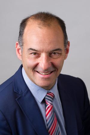 Lu Zurawski