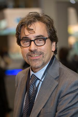 Michele Gentile