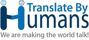 TBH-Logo-(3)