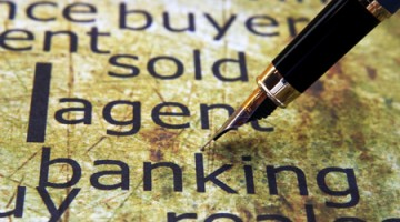 Landmark Bank Significantly Improves Digital Banking with FIS