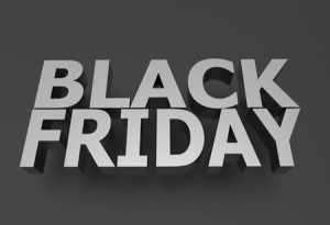 How to find and stop the fraudsters this Black Friday