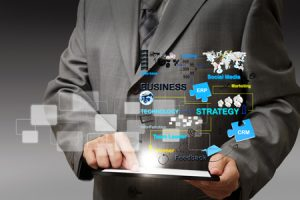 Financial organisations still not 'appy with the complexity of cloud