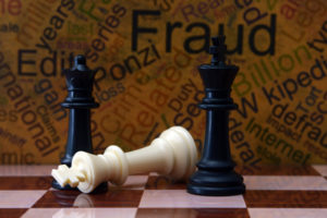 The Future Cheque Clearing Model – a fraud management opportunity