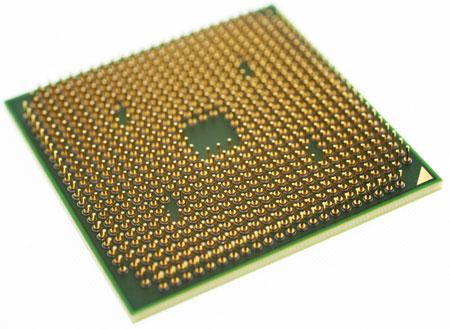 chip_fJXiNHq_