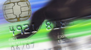 AFEX LAUNCHES CURRENCY PREPAID MASTERCARD FOR SMES AND CORPORATES