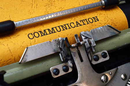 Pioneering the Future for Enterprise Communications