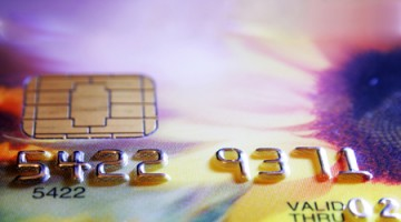 BEWARE THE GROWING DELINQUENCY RATE IN NEW UK CREDIT CARD ACCOUNTS