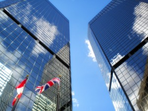 Europe remains preferred trading destination for UK SMEs