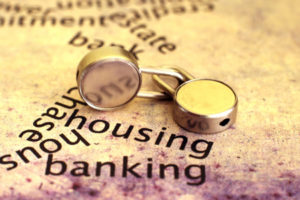 Simplifying corporate banking key to improving customer experience