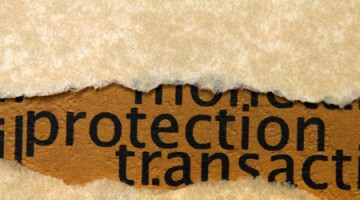 An expert IT Lifecycle plan will help you adhere to Data Protection laws and save money