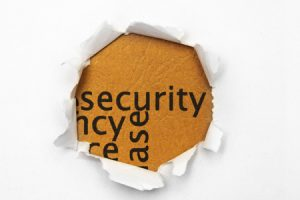 KKB (Credit Bureau of Turkey) Rates ForeScout CounterACT First for Information Security
