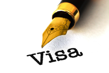"""Visa Europe unveils new Visa / Apple Pay """"Ready"""" campaign"""