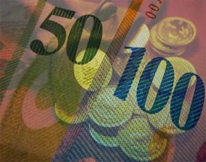 SOFT-SKILLS GAP COSTS ACCOUNTANTS £571 MILLION A YEAR