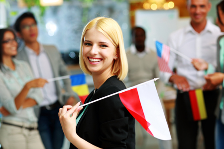 The positives and pitfalls of doing business in Poland