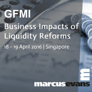 Business Impacts of Liquidity Reforms: Basel III, LCR, and NSFR
