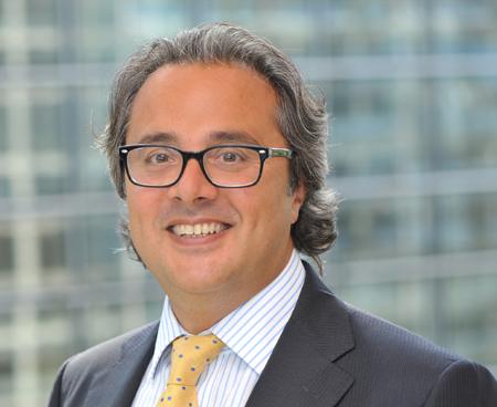 Alfredo Bresciani