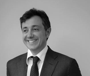 Francesco Scarnera