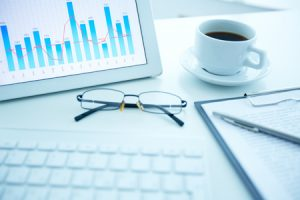 FIXED INCOME FOCUS: OUTLOOK FOR 2016