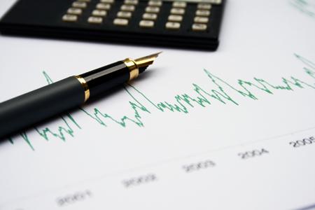 NEW STUDY REVEALS ALTERNATIVE FINANCE KNOWLEDGE GAP
