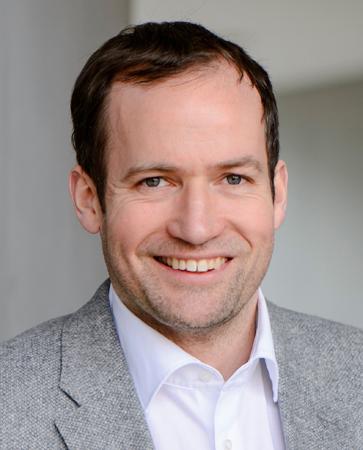 Christoph Tutsch