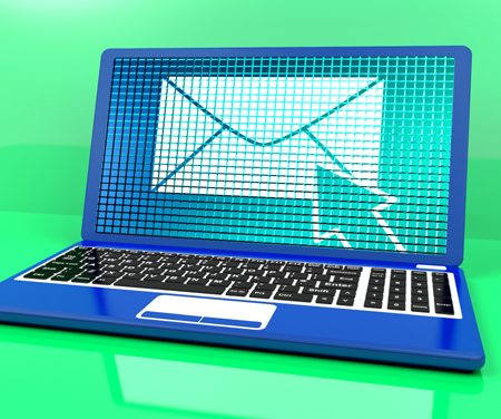SendGrid Extends Email Platform with New Marketing Email Service