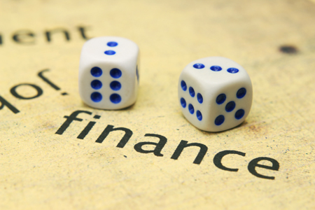 Finance for small businesses – what are the options?