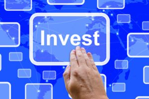 Investors urged to think global after The Great Divergence's weak start