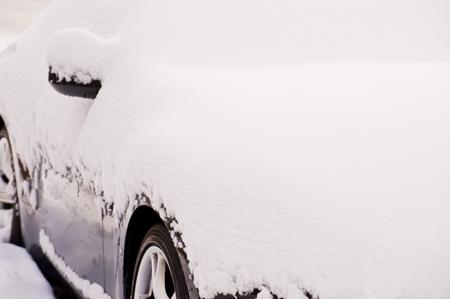 Volkswagen: Das Auto or Das Broken Auto?