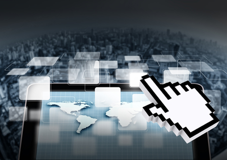 Four networking challenges facing the retail banking industry