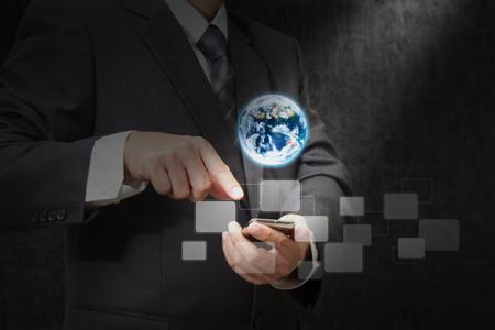 The FinTech automation revolution