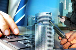C2FO RECEIVES STRATEGIC INVESTMENT FROM CITI VENTURES