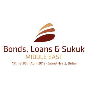 Bonds, Loans & Sukuk Middle East 2016