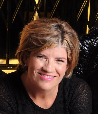 Cindy Etsell