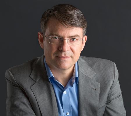 David Gurlé